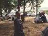 1994-Trish-Ducal-War