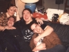 1995-adrick-and-freinds