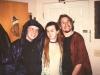 1995-randy-avelina-brew
