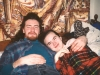 1995-rick-and-avelina