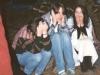 3-monkies-booger-95