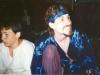 1995 Various