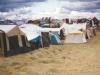 camping-at-3yc
