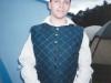 1996 July Coronation