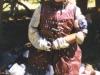 1997 Autumn War