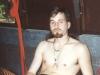 1997 BrierOak Bash