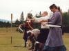archery-at-windward