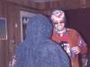 drake-halloween-97