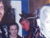 group-halloween-97