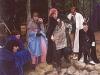 1998 Fools Fest