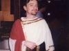 1998-belsac-halloween