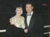 1999-devin-ed-formal