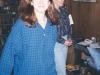 1999-shannon
