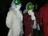 2000 Alice in Wonderland Party