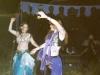 keg-eden-dance-aw-2000