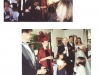 2000 Erik and Selene Wedding