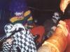 clown-chaos