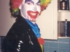 scott-clown
