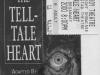 tell-tale-heart