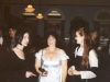 Brew-Kegs-Wedding-11