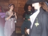 Cindi-Faolan-Wedding-01