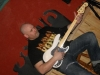kevin-guitar