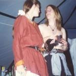 1993_Baroness_War