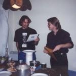 1994_NYP_1