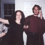 1994_NYP_4
