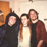 1995_Randy_Avelina_Brew