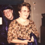 1995_Randy_and_Karis
