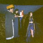 1996_Egils