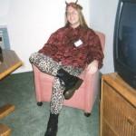 1998 Randy Orycon