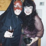 1998_Halloween_4